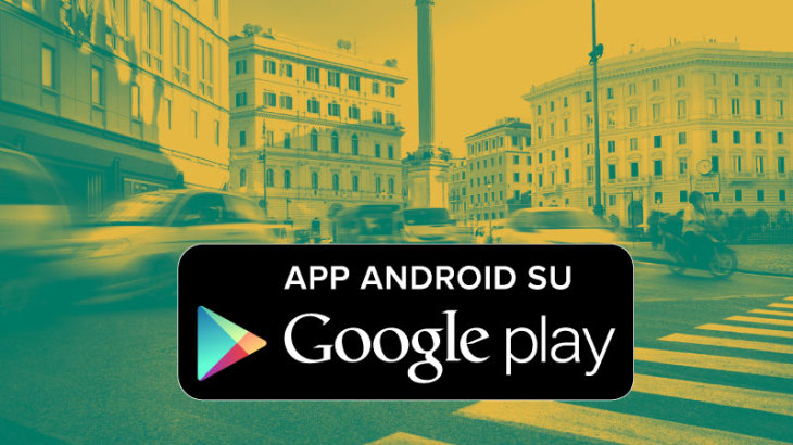 CLACSOON on Google Play Store