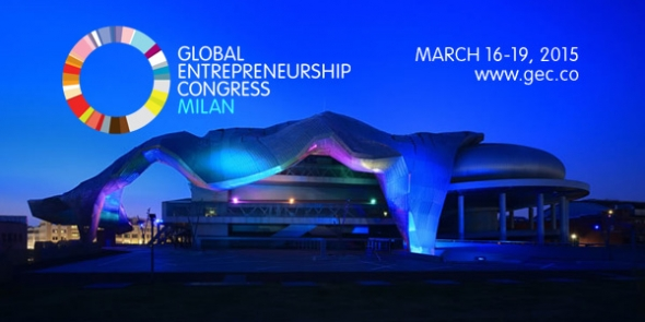 GEC Milano 2015