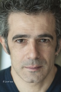 Paolo Fresu 2013 (@Fiorella Sanna) 1