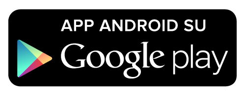App Android su Google Play